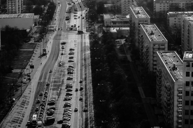 Berlin Mitte from above Architecture Berlin From Above Berlin Mitte Berlin Street Photography Black And White Black And White Photography Building Exterior Cars City From Above Cityscape Nikonphotographer Nikonphotography Ostberlin Residential Building Straße Straßenfotografie Street Streetphoto_bw Streetphotography Transportation Urban Urban Geometry Urban Landscape Urbanphotography Über Den Dächern Von Berlin