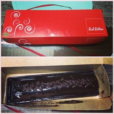 Yung Nauna Pa Ko Kumain Ng Cake Happy Birthday To Me Ay Happy Mothers Day Pala iLoveyou Mommy :* Instapicframes Piccells Colorsplurge Instasplash