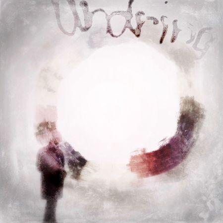 Undring NEM Painterly NEM Memories NEM Mind NEM Poets NEM GoodKarma NEM Derelict Mobfiction Mobiography