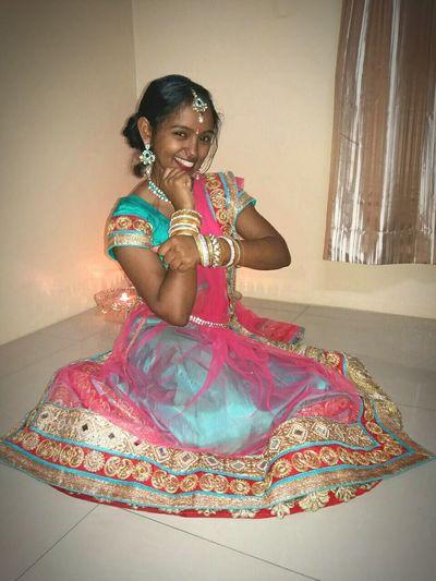 Indian traditional wear. Diwali Diwali Celebration Indian Attire Indian Girl Portrait Happy Diwali Traditional Clothing Traditional Culture Traditional Costume Indian Culture  Indian Celebration 🎉 Indian Culture Inspired Indian Style