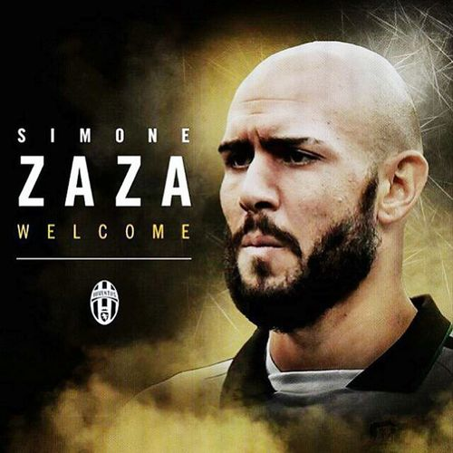 Check This Out welcome zaza 😍😍😍😍