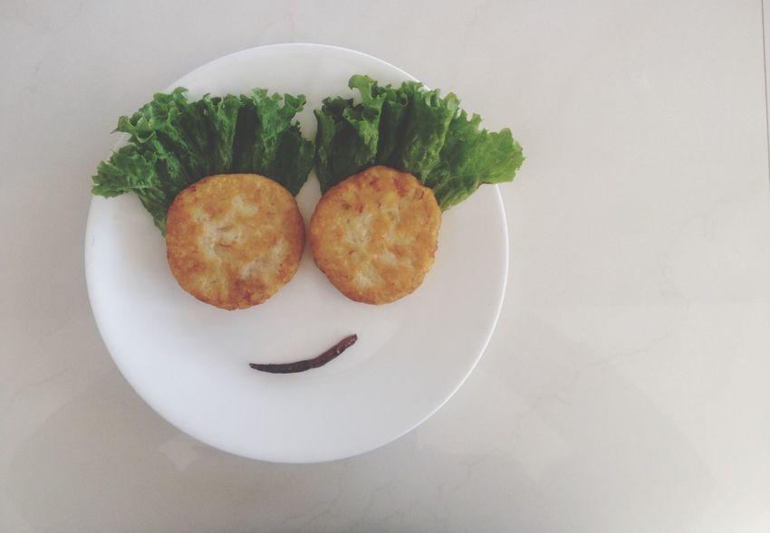 😃 S m i l e 😊 My Friends🔹 Smile Smile ✌ Smile :) Vegetables Vegetarian Food Happy Enjoying Life Taking Photos Hi! Hello World Hanging Out Enrique Monterrubio EyeEm Best Shots Eye4photography