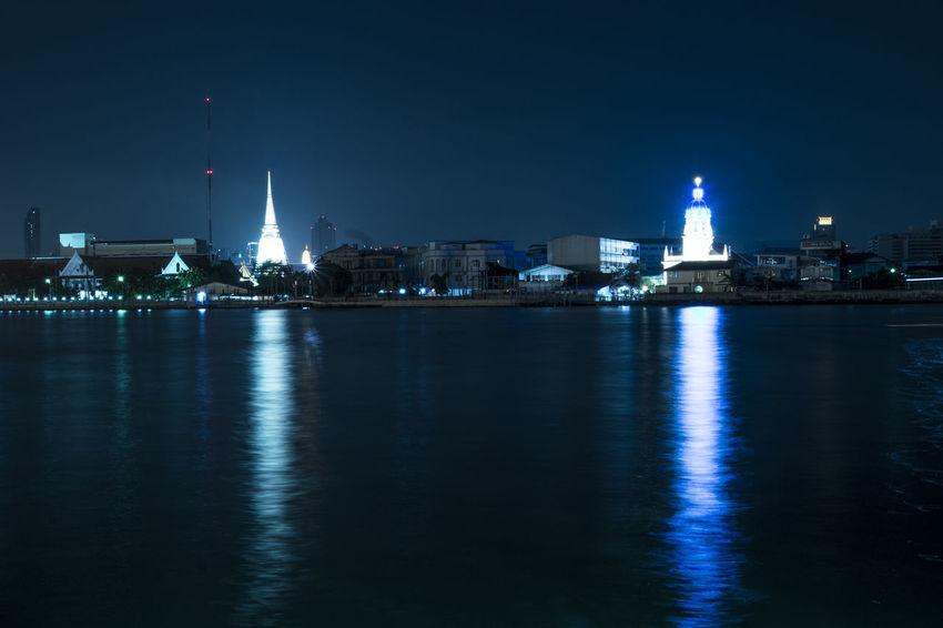 ่Chao Phraya River Wat Arun Wat Arun Temple, Thailand Wat Arun, Bangkok Wat Arun Ratchawararam Ratchawarama