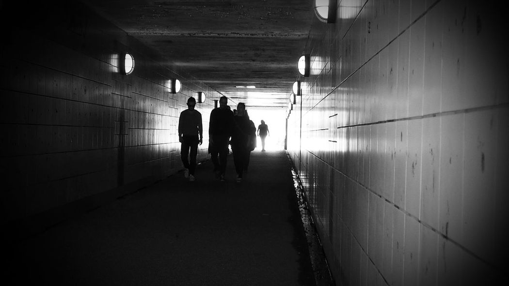 tunnel view, the light Tunnel Tunnel View The Light Tunneling Tunnel Of Love Urban Photography Citylights Enjoying Life Look Forward Streetphotography Streetphoto The Street Photographer - 2016 EyeEm Awards Our Best Pics Eyem Gallery Eyembestshots Eyemphotography My City, My Life
