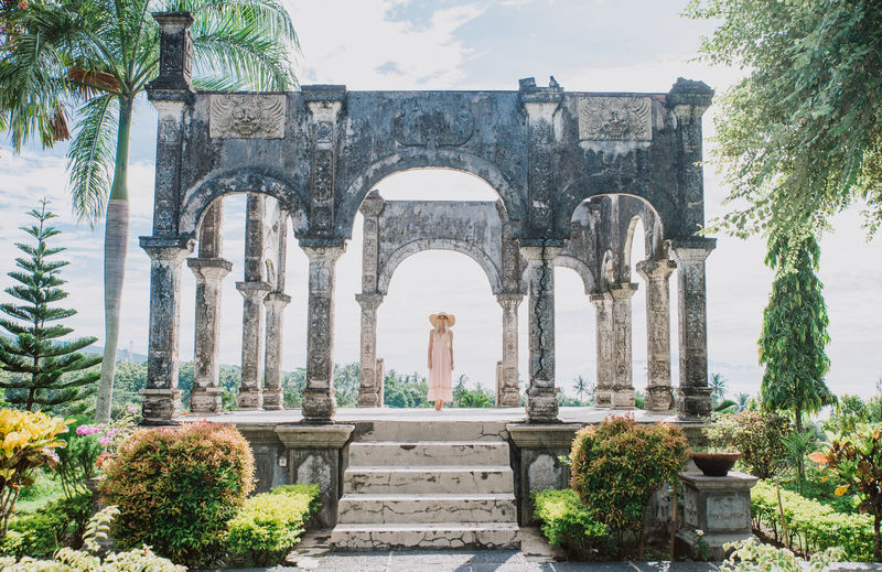 Photo taken in Denpasar, Indonesia