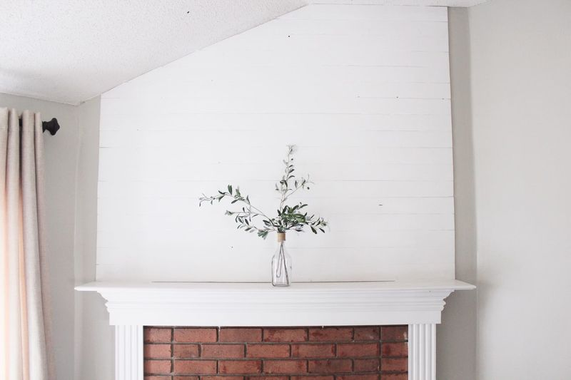 White Color Plant Growth Indoors  Architecture No People Day Wood Potted Plant Interior Freshness