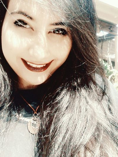 Cool Sweet Selfie Model Enjoying Life Beautiful Girl Sexygirl Cheese! Style Lipstick