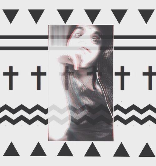 you fwm, I fwy. ➰