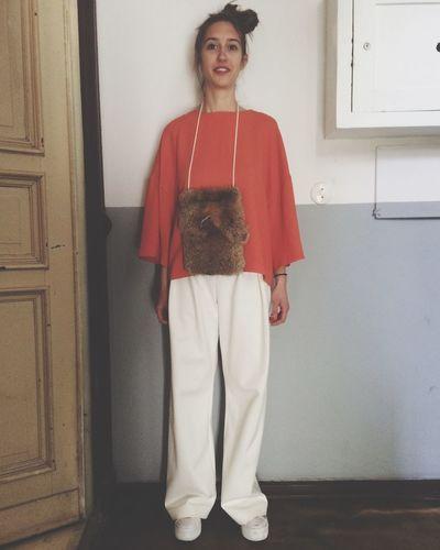 Fashion Design Saskia.juliane