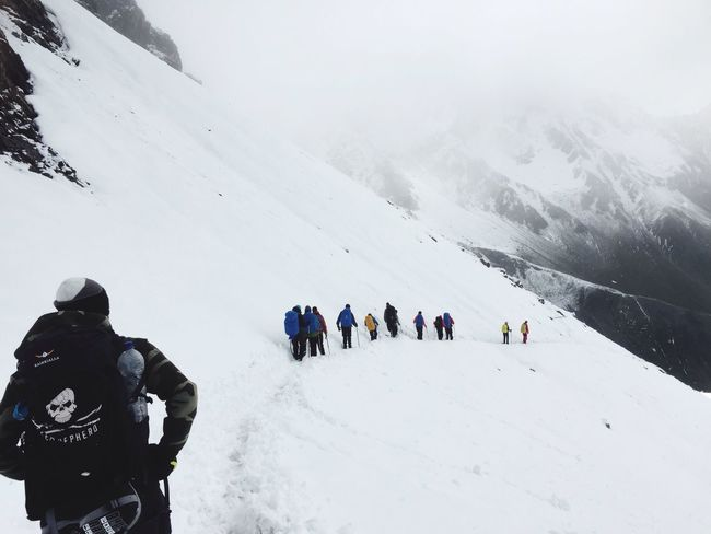 Feel The Journey Alps Alpes Mointain View Mountains Berge Wandern Hiking Hikingadventures Hiking Trail Hiking❤ E5