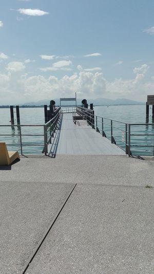 Water Wasser Bodensee Österreich Bright Brücke Entspannung Erholung Pur Urlaub ❤