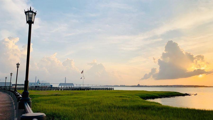 Photo taken in Charleston, United States
