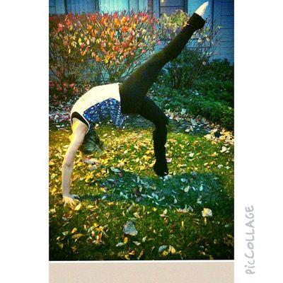 Let go of comparing. Let go of judgments. Let go of competing. Let go of anger. Let go of regrets. Let go of worrying. Let go of blame. Let go of guilt. Let go of fear. Loveeveryone Yogaselflove Loveandalliscoming Letsgetflexy healinghearts yoga yogini yogi godlover peace love happiness igyoga instayoga yogaeverywhere yogaeverydamnday believeinyourself dreambig Namaste ❤???????✌
