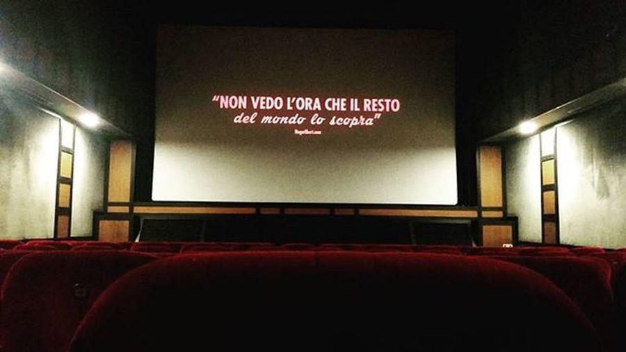 Cinema Film Instacinema Video Instafilm Picoftheday Pic Igers Life Eyes Light Instamood Instagramers Gramedia Media Instamedia