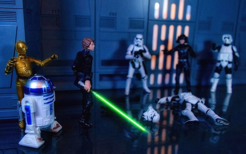 Toyphotography Toys Action Figure Photography Actionfigurephotography Stormtroopers Star Wars The Black Series Starwarsactionfigures Disney Starwarsblackseries Star Wars HasbroStarWars Starwarstoypics Toy Photo Hasbro Star Wars Collectables