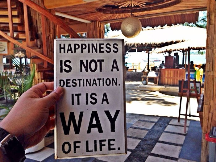 True in my hand ?✌️ Life Is A Beach That's Me Quotes Enjoying Life