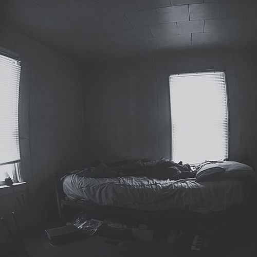 Blackandwhite August August 2016 Freelance Life Photography Photooftheday Picoftheday Instagram Instadaily Instagood Instamood Artsy ArtWork Art Artistic Photo Artistic Expression Artistic Summer16 Summer Bedroom Bed Room
