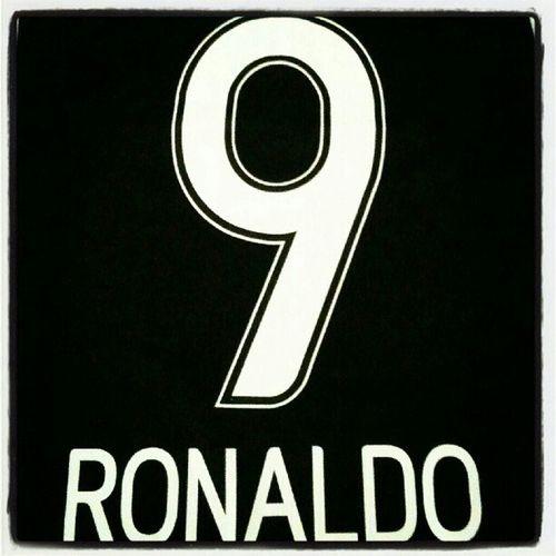 Ronaldo Ronnie 9 Corinthians 1910 Timao Brasil Striker Forward Fenómeno