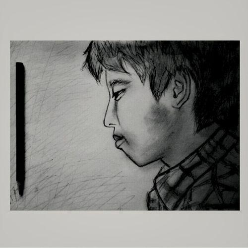 Vscospain #vscoexpo #vscoartist #vscoelite #vscocamgram #topvsco #vscogrid #vscomania #vscophile #explorevsco Vscocamphotos Vsco_allshots Painting Ulanude Buryatiya