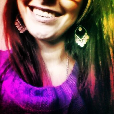 Boanoite Smile Sorriso Sorria  colors cores instagood instamood