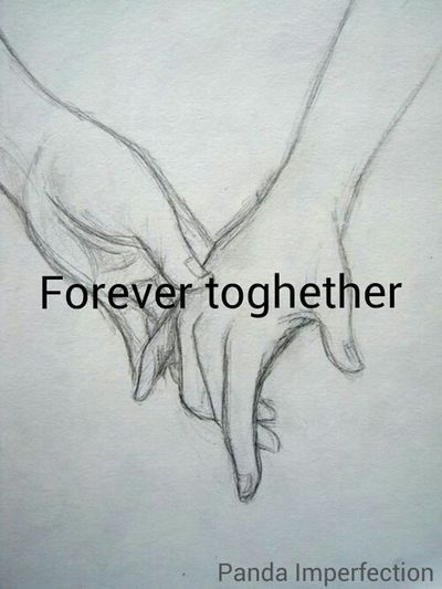 Forevertogether <3 Cute Draw Love ♥