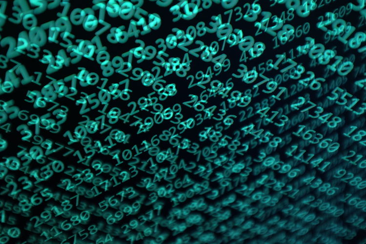Programming Security Abstract Backgrounds Close-up Code Coding Complexity Computer Crime Cyberspace Data Data Center Data Security Day Development Full Frame Green Color Indoors  No People Pattern Programming Code Selective Focus Software Software Development Technology