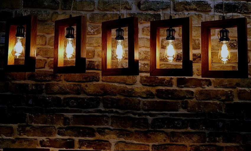 Light Light And Shadow Lights Lighting Equipment Light In The Darkness Light Effect Light Effect Wall Art Wall Lamp Lamps Lamplight Lamps Modern Architecture Modern Lighting Modern Art Modern Modern House Illuminated Architecture Built Structure