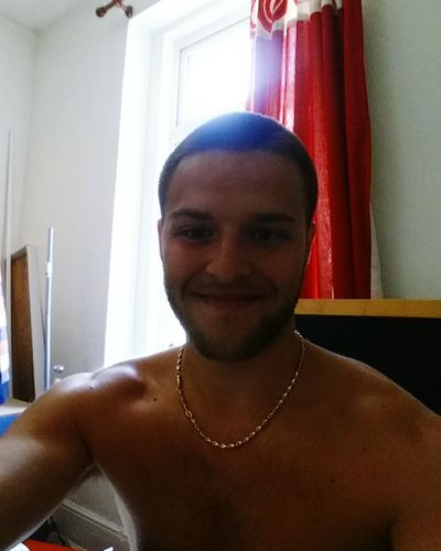 Hanging Out Taking Photos Check This Out Sexyselfie That's Me Hello World Cheese! Relaxing Hi! Enjoying Life Sexyme Self Portrait Hello Beautiful Nice ThatsMe Selfie✌ Sexyman Selfies That Is Me Good Morning InBed