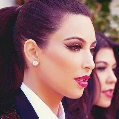 Kimkardashian Kimlovers Kardashian Kardashian