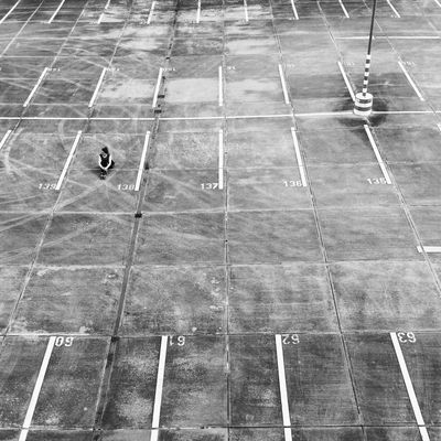 Iphonephotography (null)Berlin Life Berliner Ansichten Berlindubistsowunderbar Berlin Photography Berlineransichten Berlin Street Photography Berlin Street Markets Berlinlove Moritzdornphotos