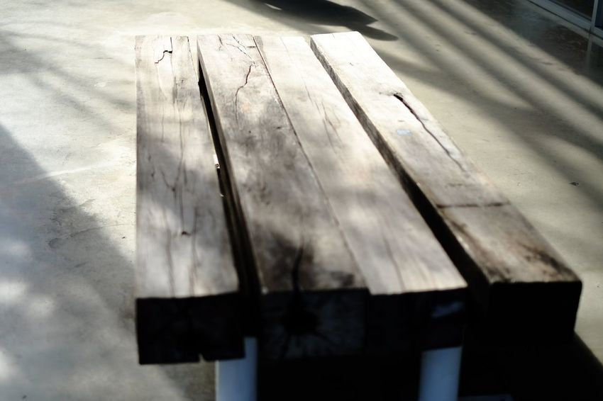 light & shadow Shadow Wood - Material Close-up Wooden Structure