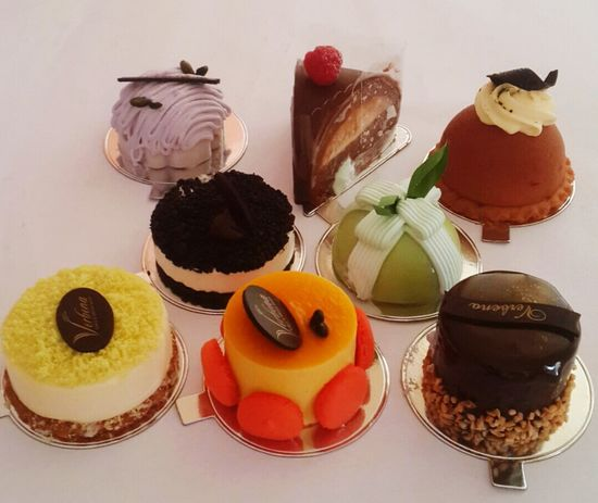 nice n beautiful cake Cakes Cakestagram Eating Cake