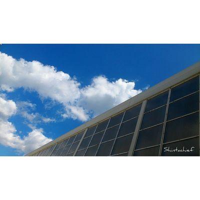 Ig_europe Igerscatalunya Igersgirona Fotosdesomni fotodeldia celscatalans clouds pictoftheday
