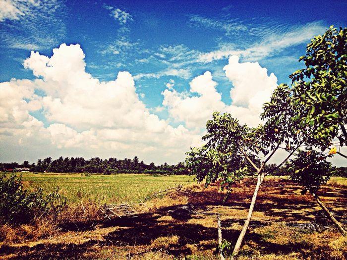 Amazing indonesia, [Tangrang] . Enjoying Life Goodmorning Popular Photos Sky
