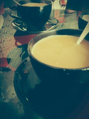 Coffee ☕ Coffee Coffeetime Coffee Time