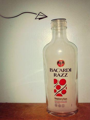 Rum make me Numb ? Dranking Bickenbackbeingbool Ftw Eastlos