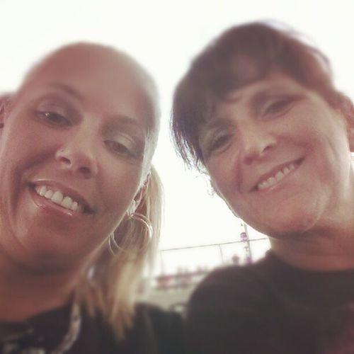 Me and Elisa