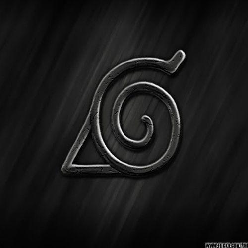 Naruto Uzumaki_Clan