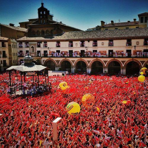Fiestas de Tudela Tudela Streetphotography EyeEm Best Edits Amselcom