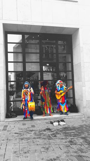 🎼 EyeEmNewHere Streetsinger Traditional Tradition Blackandwhite Life Singer  Colors Day Traditional Clothing Clothing Multi Colored People Outdoors Street City Real People First Eyeem Photo Streetsinger Traditional Tradition Blackandwhite Life Singer  Colors Day Traditional Clothing Clothing Multi Colored People Outdoors Street City Real People First Eyeem Photo EyeEmNewHere