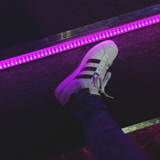Adidas Superstar Adidassupertar