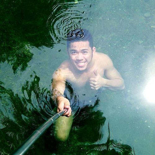 People And Places Selfienation Selfiestick Merman🏊🏻🐠 Nature Lover Outdoorshot Outdoor Photography Outdoorlife