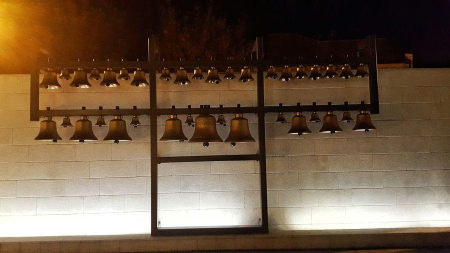 Bells Bells Are