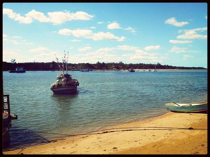Life Is A Beach Brasil Relaxing Enjoying Life WatherPro: Your Perfect Wather Shot