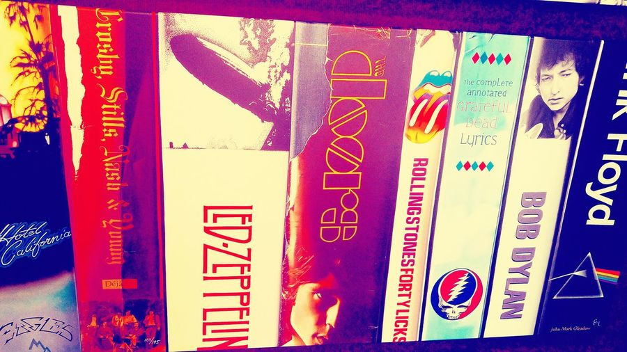 Greatbands Lovely Artgallery Thedoors Pinkfloyd HotelCalifornia Led Zeppelin