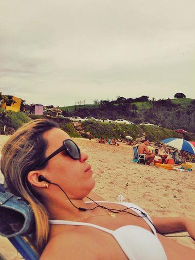 Ah !!O Verão!!!!