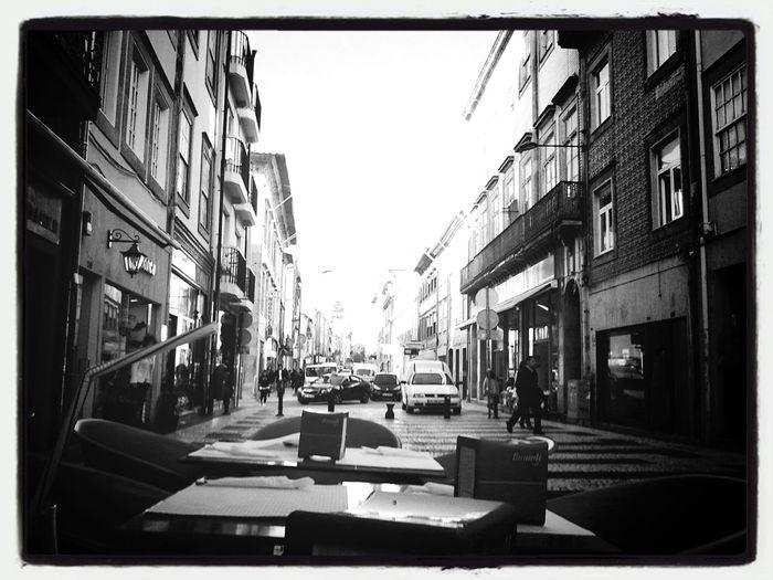 EyeEm Porto
