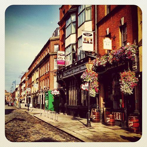 Dublin #earlybirdlove #ebstyles_gf #jj_forum ##jj #gf_ire #ireland Ireland Jj  Earlybirdlove Jj_forum Ebstyles_gf Gf_ire