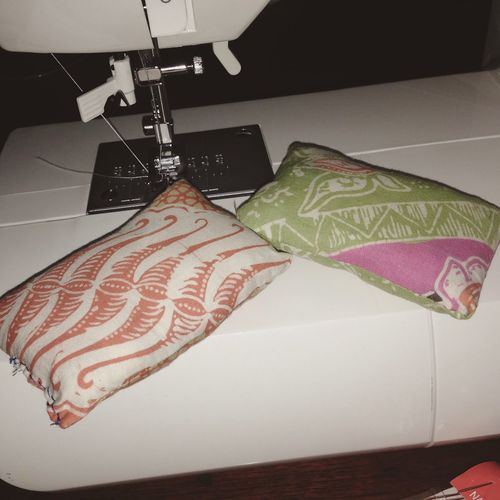 Sewing By ITag Hobbies By ITag