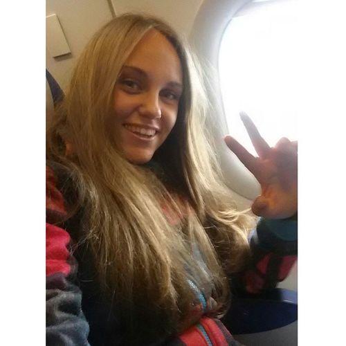 Урааа ОТПУУУУСК😆Сижу в самолете и не могу поверить что ДОББИ СВОБОДЕН🍷До свидания БЕСКОНЕЧНО дождливая☔, холодная, безсолнечная☁ Камчатка и здравствуй ЛЕТО🌞 отпуск мореждименя